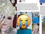 viral-cerita-pengantin-wanita-kehilangan-calon-suami-jelang-pernikahan.jpg