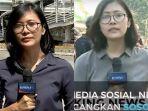 viral-cindy-permadi-reporter-kompas-tv-yang-bikin-khawatir-netizen-saat-liput-aksi-22-mei.jpg