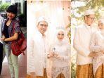 viral-cinta-9-tahun-berujung-pernikahan.jpg