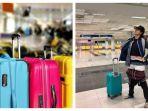 viral-demi-hindari-biaya-bagasi-pesawat-tambahan-banyak-penumpang-pilih-pakai-baju-bertumpuk-tumpuk.jpg
