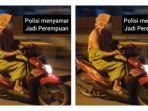 viral-di-fb-aksi-polisi-nyamar-jadi-emak-emak-pakai-daster-dan-jilbab.jpg