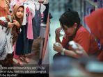 viral-foto-anak-anak-yatim-pertama-kali-belanja-baju-lebaran-di-mall.jpg