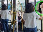 viral-foto-diduga-veronica-tan-naik-bus-transit-bandara-saat-ramai-kabar-pernikahan-ahok-puput.jpg