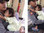 viral-foto-gadis-mungil-tidur-lelap-di-pelukan-polisi-lelah-memanggil-menangisi-kepergian-ibunya.jpg