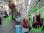 viral-foto-penumpang-mrt-berdiri-di-tempat-duduk-makan-dan-buang-sampah-sembarangan-bikin-miris.jpg