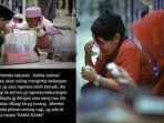 viral-foto-tingkah-anak-yatim-saat-dibelikan-baju-hingga-bikin-pegawai-mall-menangis-ini-alasannya.jpg