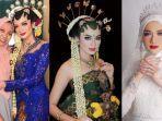 viral-intip-rahasia-selebgram-makeup-artist-faradila-ratna-sari.jpg