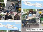 viral-kisah-pasangan-honeymoon-keliling-yogyakarta-jawa-bali-cuma-habis-rp-6-juta.jpg