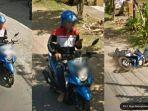 viral-naik-motor-sambil-main-hp-detik-detik-kecelakaan-di-malang-ini-terekam-google-street-view.jpg