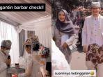 viral-pengantin-wanita-jalan-cepat-bawa-bendera-sampai-suaminya-ketinggalan-di-belakang.jpg