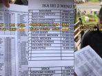 viral-pengunjung-kafe-syok-lihat-menu-makanan-harganya-selangit.jpg