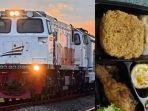 viral-penumpang-mengeluh-harga-makanan-di-kereta-api-mahal.jpg