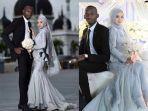 viral-pernikahan-gadis-berhijab.jpg