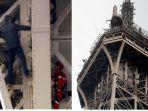 viral-pria-ini-panjat-ikon-pariwisata-prancis-menara-eiffel-para-turis-di-sekitar-dievakuasi.jpg