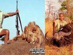 viral-pria-pemburu-ribuan-gajah-ini-malah-ikut-deklarasi-bahwa-gajah-telah-diburu-hingga-punah.jpg