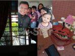 viral-rumah-keluarga-malaysia-dibobol-pencuri.jpg
