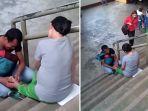 viral-suami-pijat-kaki-istri-hamil-tua-di-tangga-balasan-sang-istri-buat-netizen-kagum.jpg