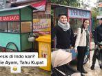 viral-tempat-wisata-australia-rasa-indonesia.jpg