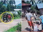 viral-video-anak-keroyok-ayah-di-ntt-berbuntut-2-orang-ditangkap-polisi-ayah-masih-beri-ampun.jpg