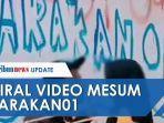 viral-video-asusila-2-remaja-parakan-01.jpg