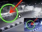 viral-video-detik-detik-kecelakaan-bus-di-jogja-pengendara-motor-ini-selamat-meski-dikepung-2-bus.jpg