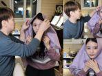 viral-video-istri-sungmin-eks-super-junior-berhijab-ucap-assalamualaikum-banjir-pujian-penggemar.jpg