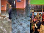 viral-video-masjid-terendam-banjir-sang-pengunggah-ilham-wahyu-berasal-dari-solo.jpg