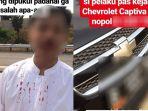 viral-video-pemukulan-di-tol-jagorawi_20180823_121008.jpg
