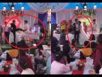 viral-video-pengantin-pria-ngamuk-di-pernikahan-marah-ayahnya-permalukan-istri-tercinta-dan-mertua.jpg