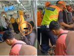 viral-video-pria-kelewat-santai-merokok-di-dalam-krl-ini-keterangan-commuter-indonesia.jpg