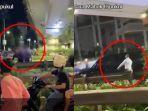 viral-video-rombongan-gubernur-ntt-viktor-laiskodat-memukuli-seorang-pria-di-jalan-raya.jpg