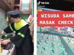 viral-video-tiktok-mahasiswa-wisuda-online-sambil-goreng-nasi.jpg
