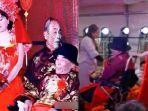 viral-wanita-muda-nikahi-perjaka-80-tahun-aksinya-dorong-suami-di-kursi-roda-jadi-sorotan.jpg