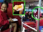 viral-wanita-nonmuslim-bagikan-coklat-untuk-buka-puasa-penumpang-kapal-ferry-yang-terjebak-di-laut.jpg