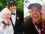 viral-youtuber-ini-nikahi-ibu-temannya-sendiri-sebulan-kemudian-memilih-bercerai-demi-konten.jpg