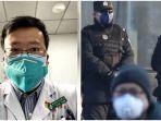 virus-corona-dokter-china.jpg