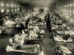 virus-corona-jadi-yang-terbaru-ini-5-wabah-pandemik-mematikan-di-dunia-black-death-hivaids.jpg
