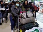 virus-corona-setelah-harvard-who-peneliti-australia-klaim-indonesia-seharusnya-sudah-terinfeksi.jpg