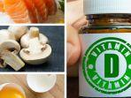 vitamin-d-dan-sumbernya.jpg