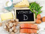 vitamin-d-shutterstock.jpg