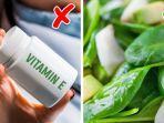 vitamin-e-dan-bayam.jpg