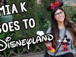 vlog-mia-khaliga-saat-bermain-ke-disneyland_20171221_202431.jpg