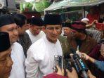 wakil-gubernur-dki-jakarta-sandiaga-uno-di-pesantren-nahdlatul-wathan_20171210_124556.jpg