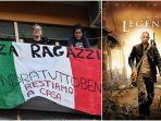 walikota-di-italia-semprot-warga-tak-patuhi-lockdown-kamu-bukan-will-smith-di-film-i-am-legends.jpg