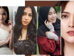 wanita-cantik-indonesia-wajah.jpg