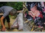 wanita-ini-temukan-bayi-di-tempat-sampah.jpg
