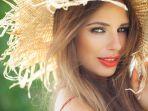 wanita-menarik-cantik-dan-bermata-indah_20180202_173300.jpg