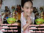wanita-meninggal-saat-live-memasak.jpg