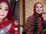 BAK Anak Kembar, Gadis Ini Punya Wajah Sangat Mirip Lesti Kejora, Video Pernikahannya Sampai Viral