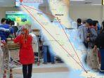 warga-aceh-harus-bikin-paspor-untuk-ke-jawa-lebih-murah-lewat-malaysia.jpg